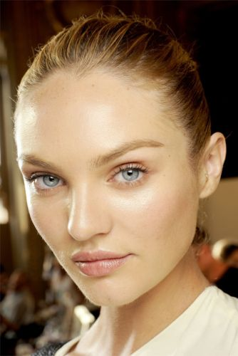 Just add water: everything you need to know about the new breed of exfoliants