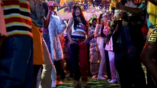 Why Costume Design For Teen TV Shows 'Work Twice as Hard' For Emmy Recognition