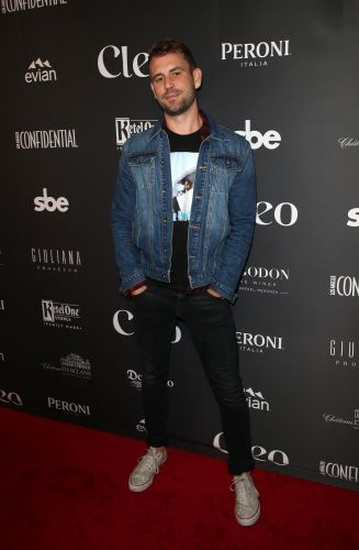 'Bachelor' Star Nick Viall Has an 'Active' Dating Life But Is ~Still~ Looking to Find The One