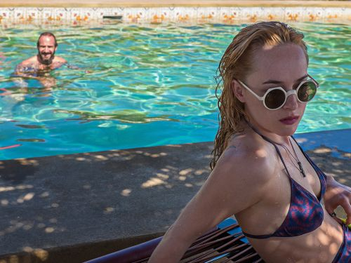 7 Films To Watch If You Want To Feel Like You're On Vacation