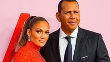 Alex Rodriguez Rents Home Near Jennifer Lopez, As He's Spotted With Ben Affleck's Ex