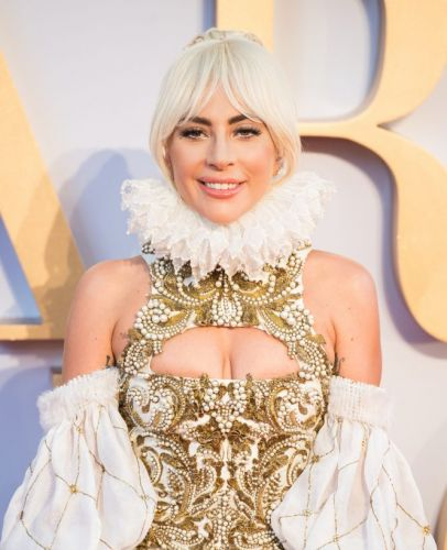 Lady Gaga Just Perfectly Explained the Enduring Trauma of Sexual Assault