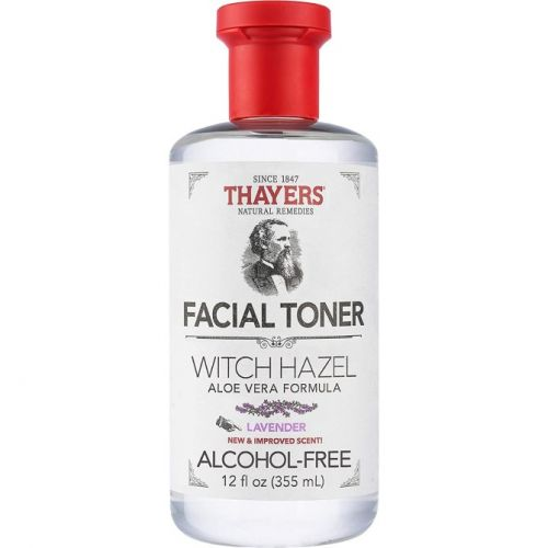Zendaya's Fave Rose Petal Toner Is On Sale For Amazon Prime Day