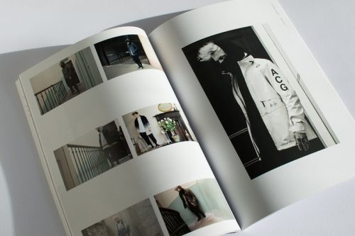 '/r/Streetwear' Magazine Is Now Available for Purchase