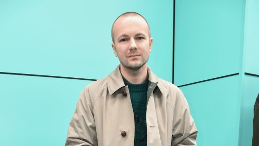 Must Read: Gosha Rubchinskiy Responds to Accusations of Inappropriate Contact With Minor, Communications Executive at Calvin Klein Steps Down