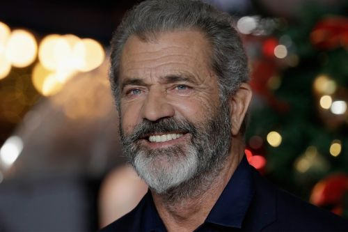 Mel Gibson Joins 'John Wick' Prequel Series 'The Continental'
