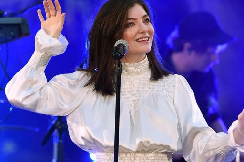 Lorde Reveals Tracklist and Release Date for New Album 'Solar Power'
