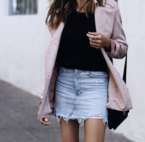 Classy-lovely: Clothes Under $10»