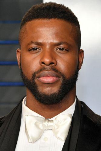 How to Recreate Winston Duke's Precision Cut With Wahl Team Member Nieves Almaraz