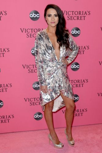 Andi Dorfman Sounds Off on Being the Bachelorette Again: 'It's a One-Shot Thing'