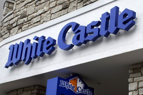 The World's Largest White Castle Opens in Orlando, Florida