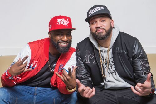 The Bodega Boys have way better weekends than you