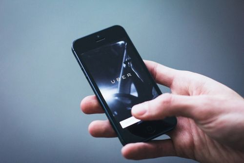 Uber Lays Off Additional 350 Employees in Third Wave of Cuts