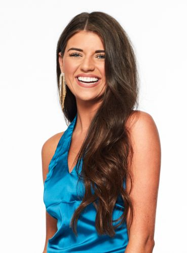 These 'Bachelor' Hometown Date Spoilers Reveal Peter Accuses a Contestant of Cheating