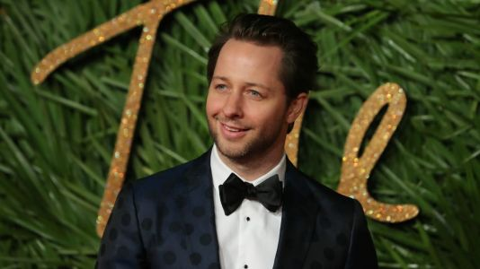 Derek Blasberg to Join YouTube as Head of New Fashion and Beauty Partnerships Division