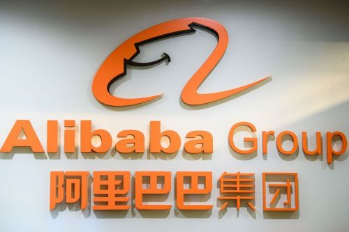 Alibaba Group Posts $1.17 Billion USD Loss in Q1