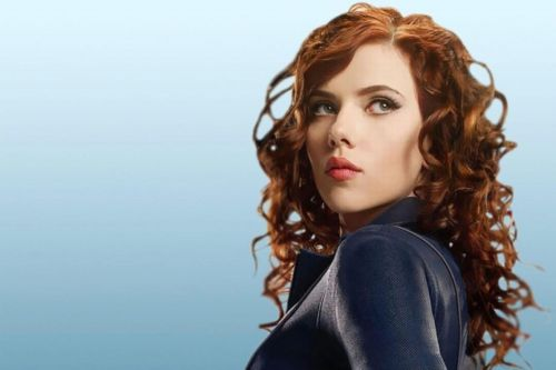 Why Disney's delay of 'Black Widow' means doomsday for Hollywood