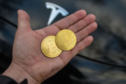 Tesla May Soon Accept Bitcoin As Payment Again