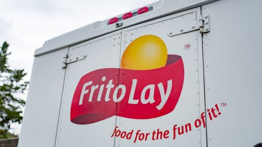 """Frito-Lay Workers Detail """"Suicide Shifts"""" Working at a Kansas Plant Amid Strike"""