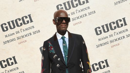 Gucci Announces Community Fund and Scholarship Program to Foster Diversity and Inclusion