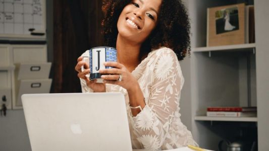 9 Black Financial Educators You Should Be Following on Instagram