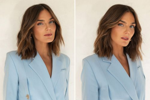Tezza, influencer with 1.3M followers, shares her favorite things to shop