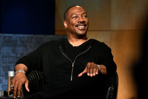 Eddie Murphy, Netflix close to $70M deal for standup comeback: report