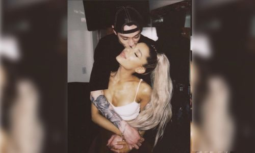 From ~Instagram Official~ To Splitsville, A Definitive Timeline Of Ariana Grande And Pete Davidson's Romance