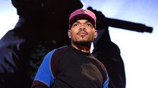 Chance The Rapper Is Taking A Sabbatical To Study The Bible