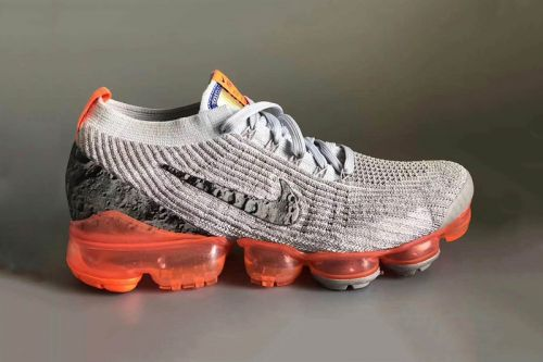 A First Look at What May Be the Nike Air VaporMax Flyknit 3.0