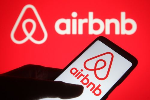 Airbnb Bookings Across the U.S. Have Surpassed Pre-Pandemic Levels