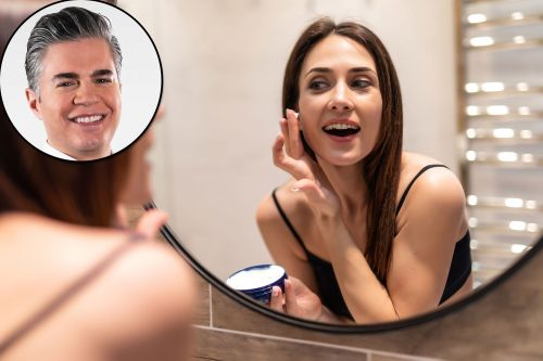 Skin Check-In With Dr. Will: 10 Top Dermatologists Reveal How to Get Rid of Pesky Dark Spots