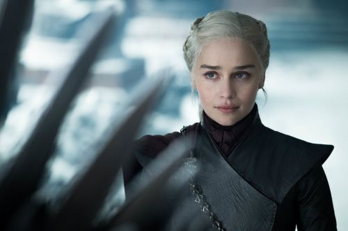 Daenerys' fate is the biggest 'Game of Thrones' plot hole