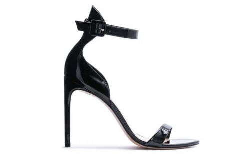 Sophia Webster's new shoe collection offers high end looks for less