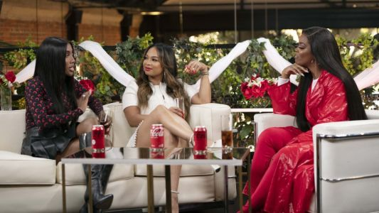 WATCH NOW: Check out Ari Lennox, Aliya Janell and Sevyn Streeter in Season 3 of ESSENCE and Coca-Cola's If Not For My Girls!