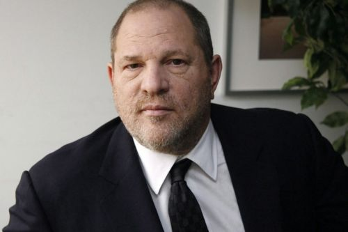 Harvey Weinstein Will Turn Himself in to Authorities