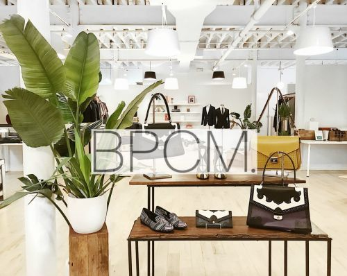 BPCM Is Hiring A Senior Account Executive In New York, NY