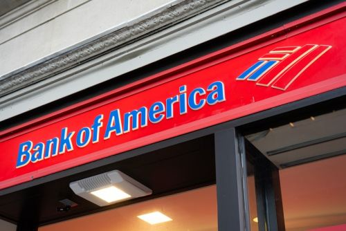 Bank of America Announces $1B USD Contribution to Help Address Racial Inequality
