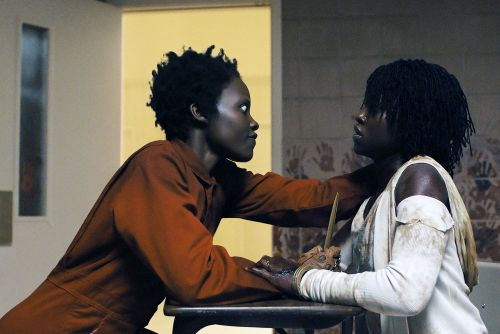 'Us' review: Jordan Peele's new scary movie invades your brain