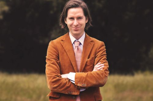 Wes Anderson's Next Film is Reportedly a Musical Comedy Set in 1950s France