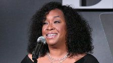 Shonda Rhimes Unapologetically Declares She's The 'Highest-Paid Showrunner'