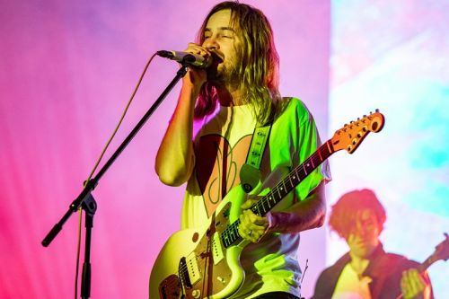 Tame Impala Announces Summer 2020 Tour Dates