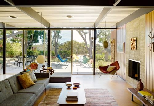 How Craig Ellwood Became the Architect Who Made LA Modern
