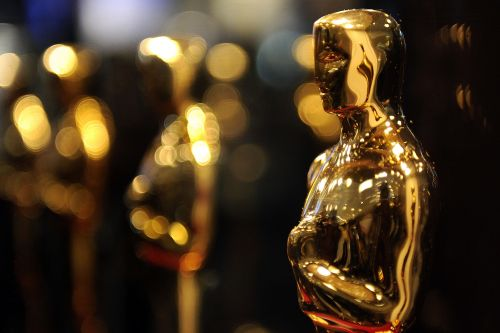 Oscars' host disaster makes the Academy seem desperate as hell