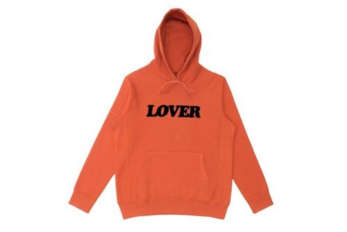 """Bianca Chandôn Revisits Its Popular """"LOVER"""" Motif With Latest Release"""