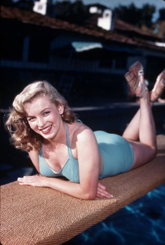 Shocking 'Cover Up': Marilyn Monroe's Organs, Tissue Samples 'Disappeared' After Her Death