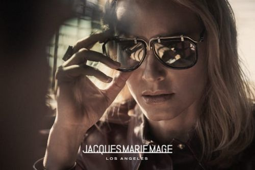 Jacques Marie Mage Is Hiring A Sales Ambassador In New York