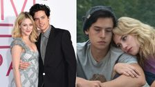 Cole Sprouse And Lili Reinhart Split And 'Riverdale' Fans Are Freaking Out