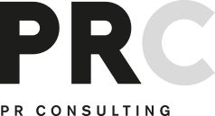 PR Consulting Is Hiring A PR Coordinator In New York, NY