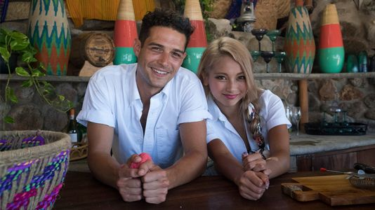 TBH, We're Still Upset Over Who Went Home on 'Bachelor in Paradise' Last Night